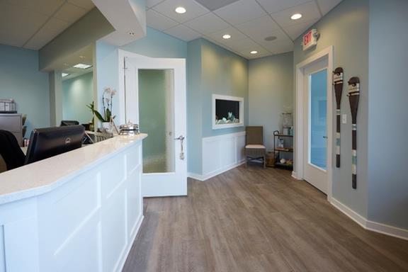 Bebar Family Dental: 2722 Caton Farm Rd, Joliet, IL