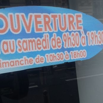 Maublanc Coiffure Hair Salons 6 Rue Maublanc Vaugirard Grenelle