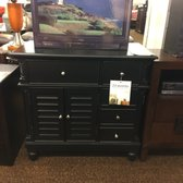 Photo Of Elegant Home Furnishings Stockton Ca United States