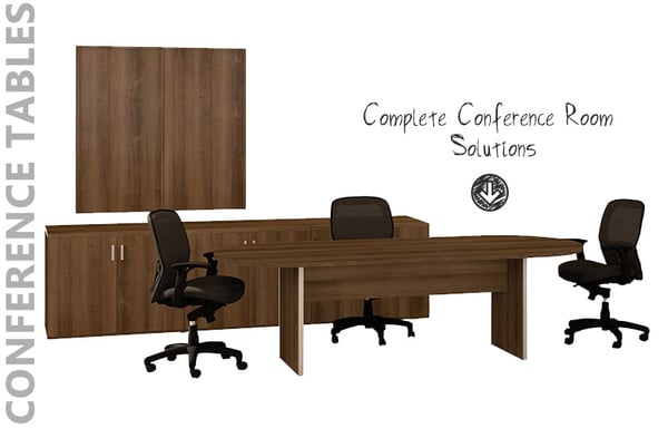 office furniture solutions - office equipment - 1751 w copans rd