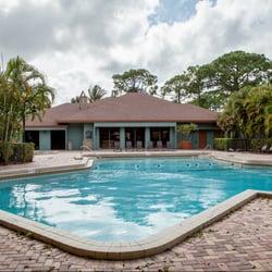 Palm Beach Gardens Fl United States The Fountains 70 Photos Apartments 4120 Union Square Blvd