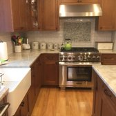 Photo of Creative Countertops - Kenilworth, NJ, United States