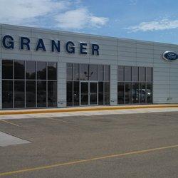 Photo of Granger Motors - Granger, IA, United States