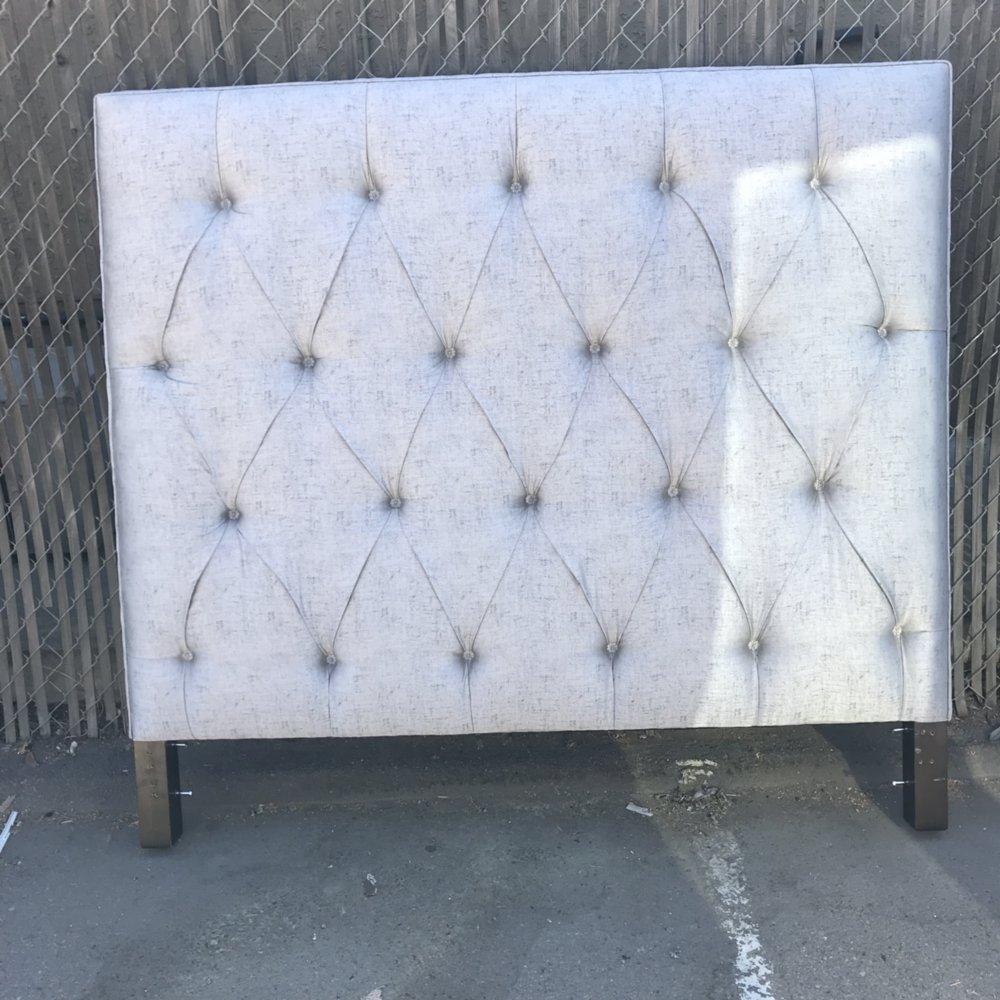 F. Garcia Upholstery and Fabrics