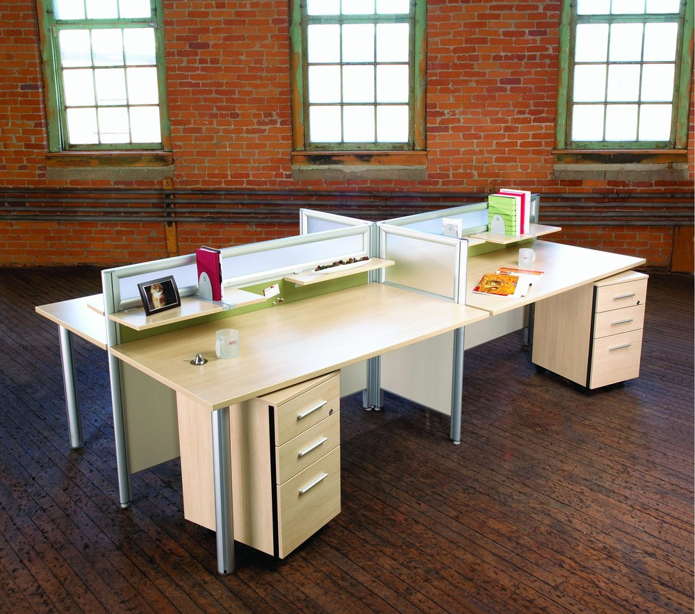 Ace Office Furniture Houston Manufacture Representatives Of The