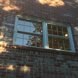 window cleaning omaha fish photo of clear view window cleaning omaha ne united states super detailed 12 photos washing 2703