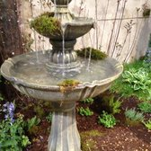 Chicago Flower Garden Show 22 Photos Venues Event Spaces