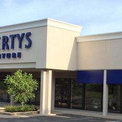 Havertys Furniture 10 Photos Mattresses 2940 Apalachee Pkwy Tallahassee Fl Phone