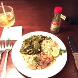 The Best 10 Restaurants In Cartersville Ga Last Updated January