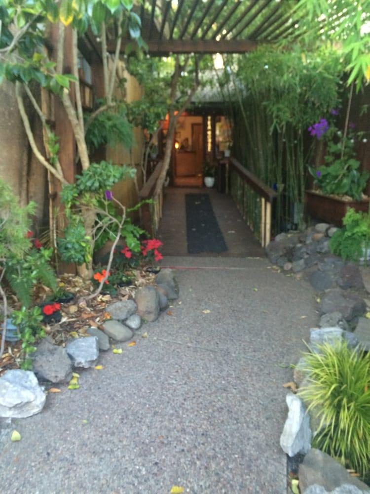 Photos For Tea House Spa Yelp