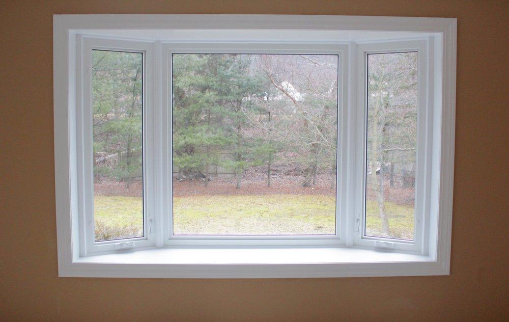 Quality Window Service & Repair: 583B Broadway, Massapequa, NY