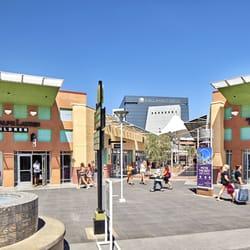 Las Vegas North Premium Outlets - 613 Photos & 1099 Reviews