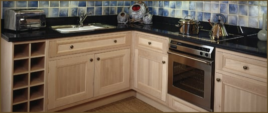 Affordable used furniture appliances huishoudapparaten for Affordable furniture and appliances