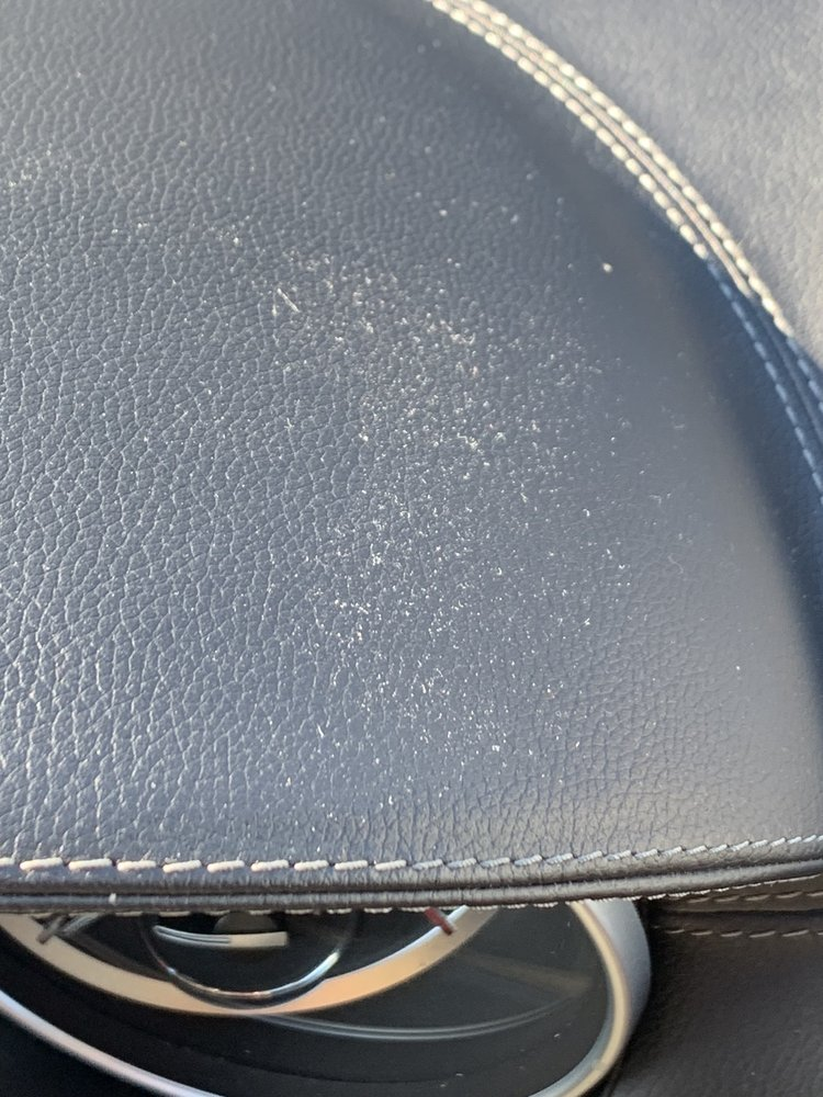 Five Star Car Wash: 3064 Jericho Tpke, East Northport, NY