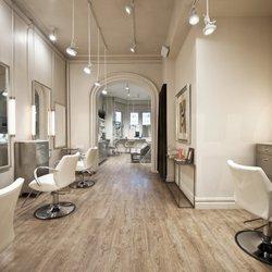 Photo Of Studio B Hair New York Ny United States