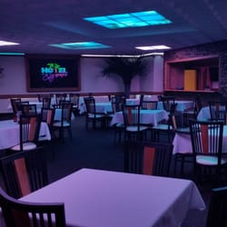 Photo Of The Fifth Season Restaurant Austintown Oh United States
