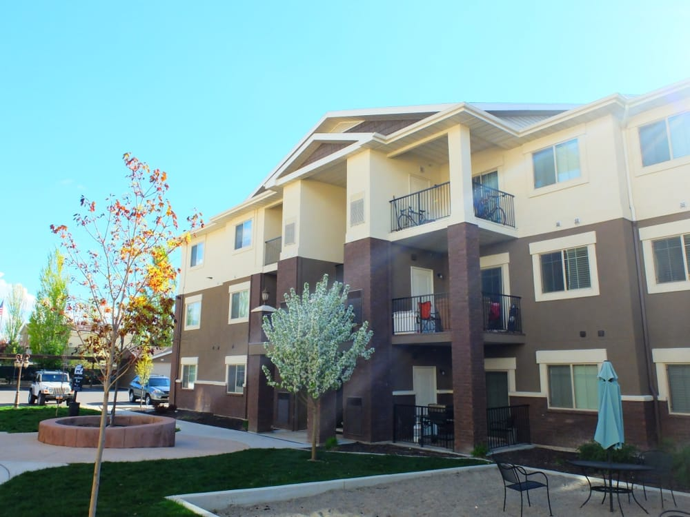 Apartments For Rent In Winters Ca