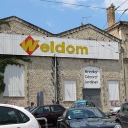 Weldom - Magasins de bricolage - 12 place de Sébastopol, Les Cinq ... 9054087dfa0f