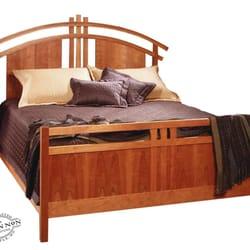 Photo Of McKinnon Furniture   Bellevue, WA, United States
