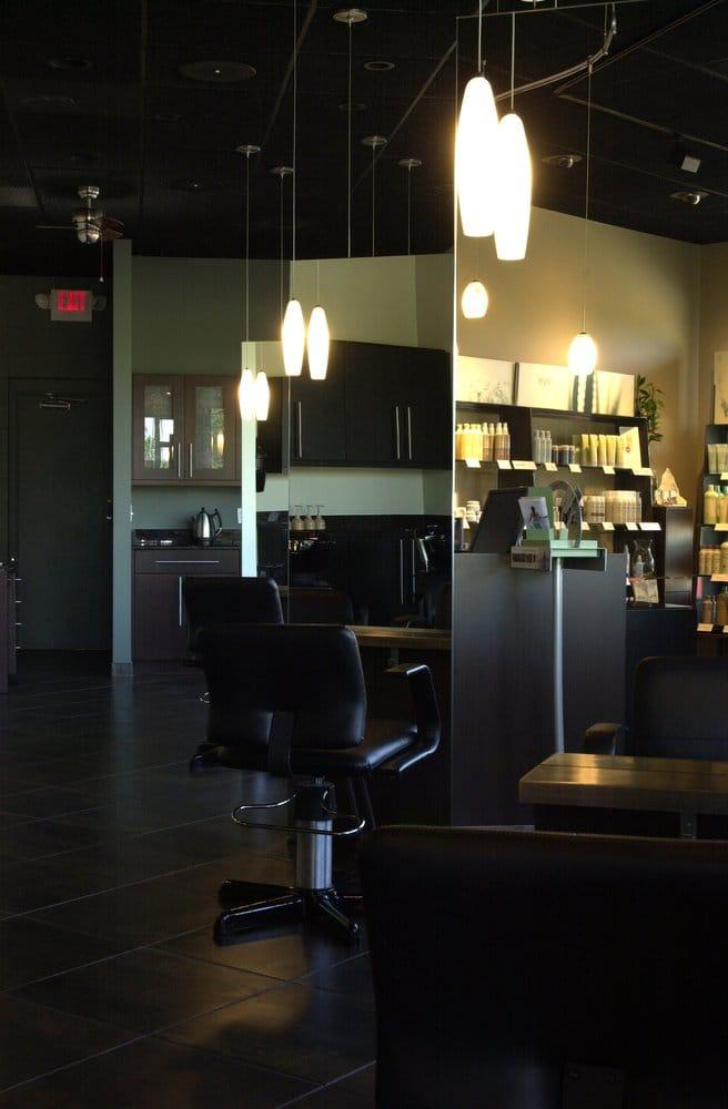 Photos for renee salon yelp for Renee hair salon