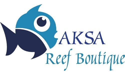 AKSA Reef Boutique: 178 Head St, Soledad, CA