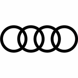 A3 Sportback Etron in addition Main Ps Of Car Engine also Concessions Audi City Paris Paris furthermore Fi Exhaust Cat Back Systeem Audi S4 8k B8 30tfsi Valvetronic P 467950 likewise Audi Konfigurator 1 3. on audi car configurator