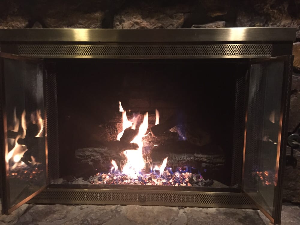 Bachle's Fireplace Furnishings - 26 Photos - Fireplace Services ...