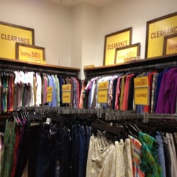 06cb583413 Men s Clothing in Tomball - Yelp