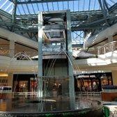 The Gardens Mall 104 Photos 95 Reviews Shopping Centers 3101 Pga Blvd Palm Beach