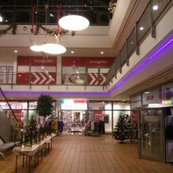 m hlenberg center 11 fotos centros comerciales greifswalder str 90 prenzlauer berg. Black Bedroom Furniture Sets. Home Design Ideas