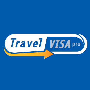 Travel Visa Pro: 401 N Michigan Ave, Chicago, IL