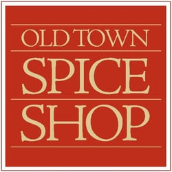 Save up to 20% every day on Old Spice products at Rite Aid. Free shipping on orders $ or more.
