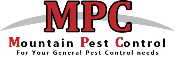 Photo Of Mountain Pest Control Paso Robles Ca United States