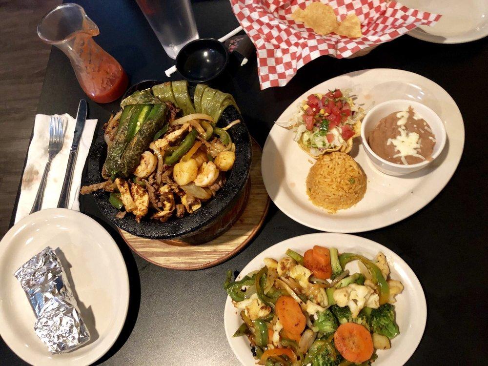 Photo Of La Cocina De Mama: Shelbyville, KY