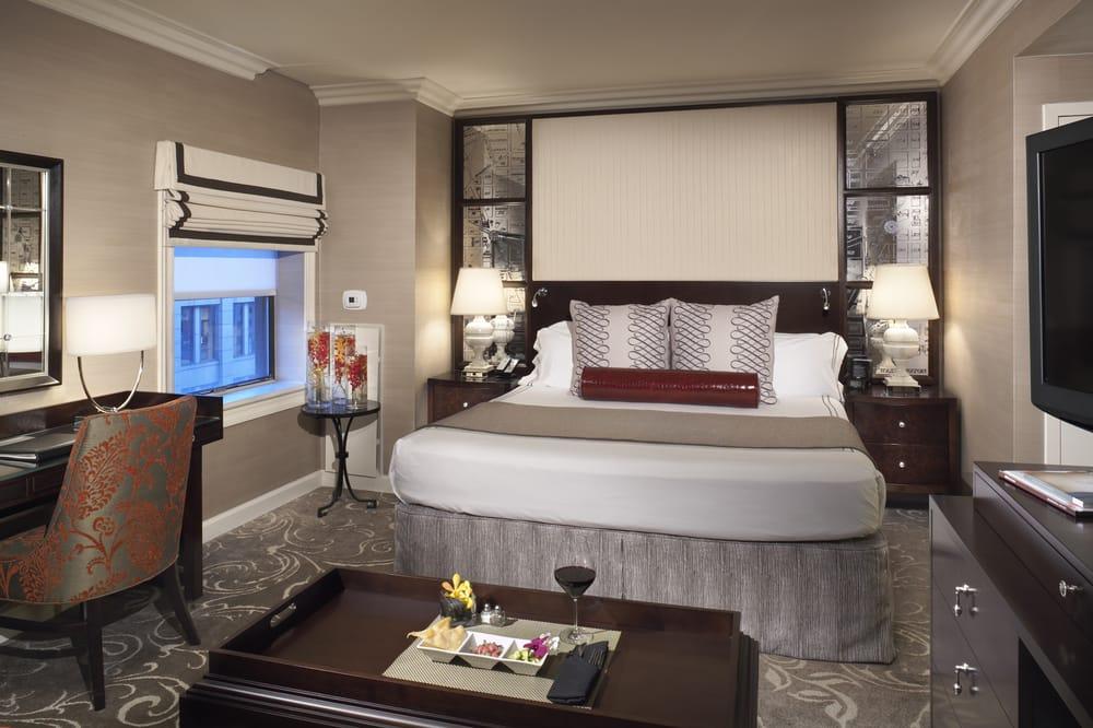 hamilton hotel 112 photos 179 reviews hotels 1001. Black Bedroom Furniture Sets. Home Design Ideas
