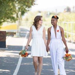 Photo Of Burlap And Rose Wedding Planning Austin Tx United States