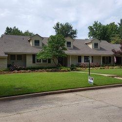 Photo Of Pro Tech Roofing   Tulsa, OK, United States