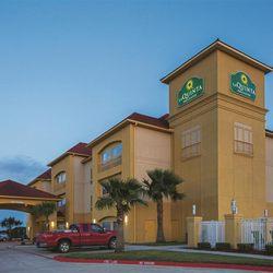 Photo Of La Quinta Inn Suites Port Lavaca Tx United