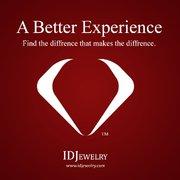 I D Jewelry