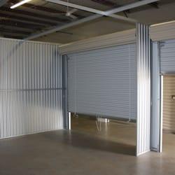 u lock it storage self storage 360 celtic dr madison al phone number. Black Bedroom Furniture Sets. Home Design Ideas