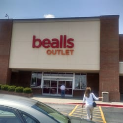 outlet beall bealls cumming entrance front stores phone lakeland fl