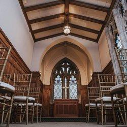 Skinner Chapel Wedding Chapels 1031 18th Ave S Midtown