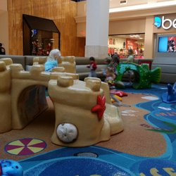 Northgate Mall - 15 Reviews - Shopping Centers - 271