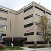 Pfefferle Management: 200 E Washington St, Appleton, WI