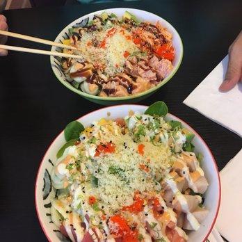 Photo Of Tokyo Sushi Damascus Md United States