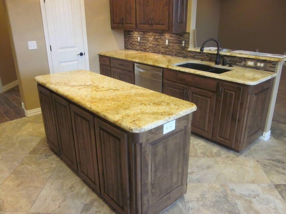 Joe Wood Construction & Roofing: 711 Red Rock Rd, Wichita Falls, TX