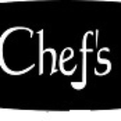 The Chefs Table Caterers Ocean St Marshfield MA Phone - The chef's table catering