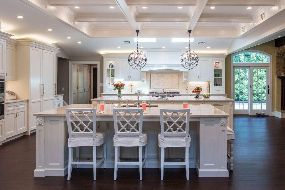 kitchen designs by ken kelly contractors 26 hillside ave rh yelp com