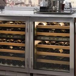 Photo Of Sub Zero Appliance Repair   Orange, CA, United States. Sub Zero