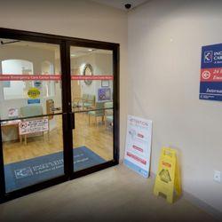 Inova Emergency Room - Reston/Herndon - 22 Reviews - Emergency Rooms ...